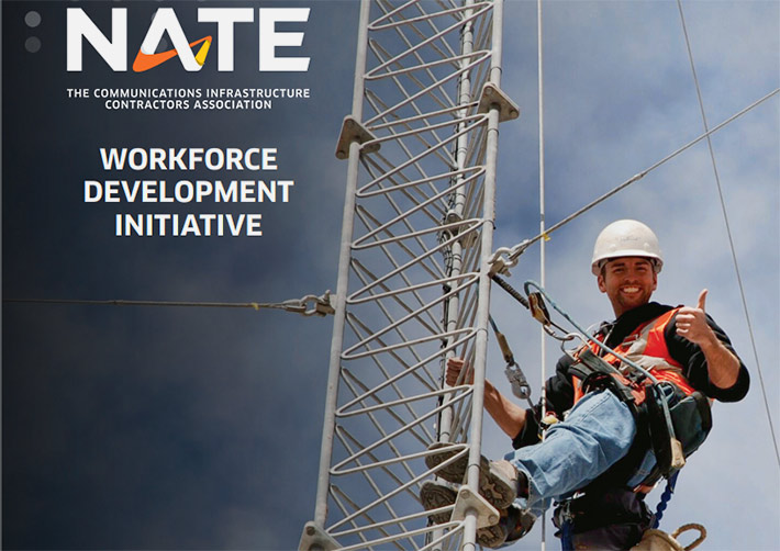 NATE-Workforce
