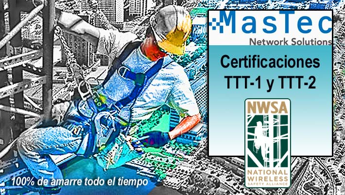 MasTec-NWSA