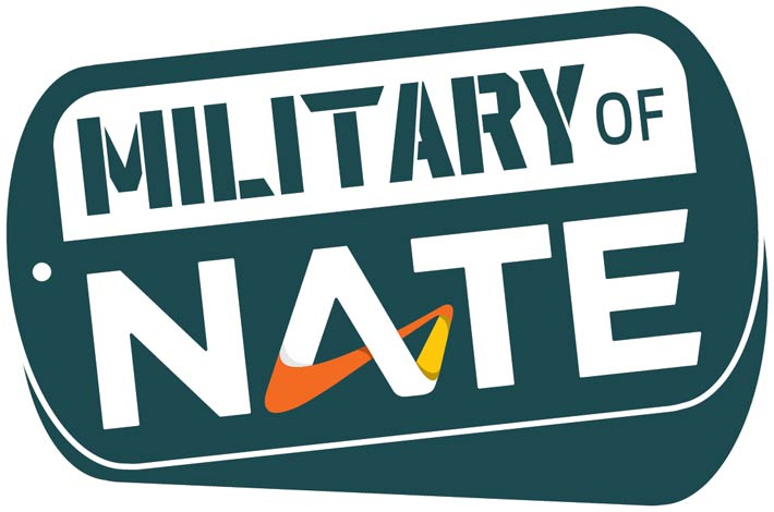 Military-of-NATE