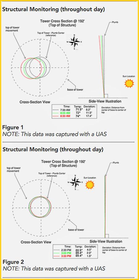 Monopole-Sunflower.Effect