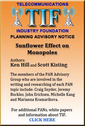 Scott-Kisting-Ken-Hill