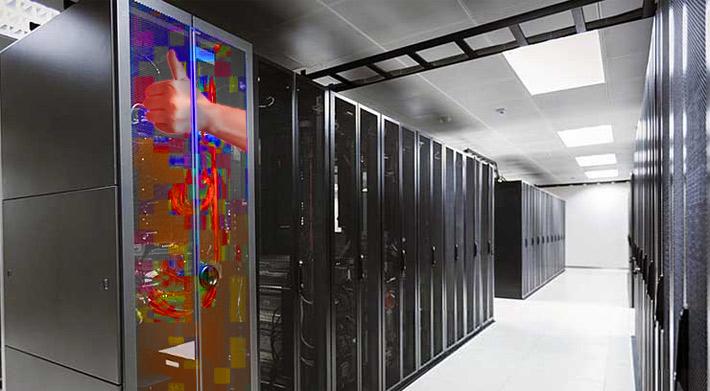SBA-Communications.Data