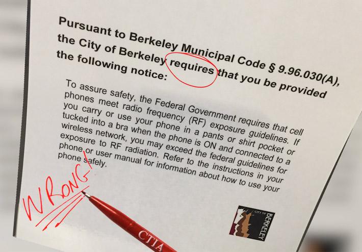 CTIA-Lawsuit-Berkeley