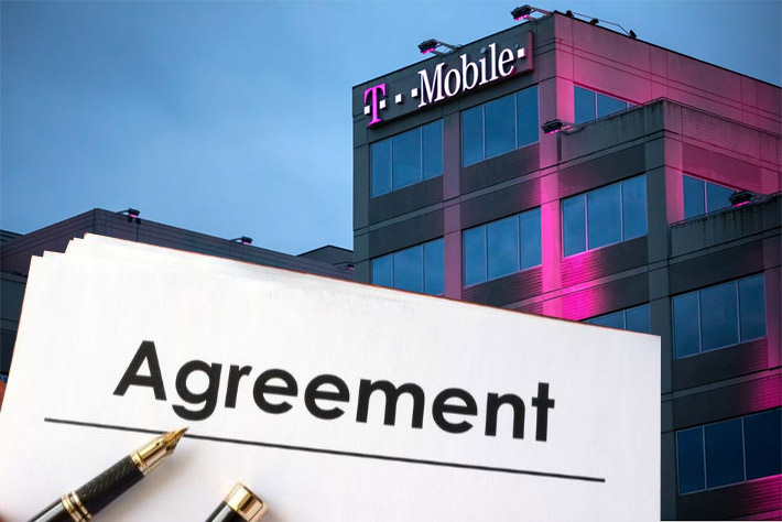 T-Mobile-American-Tower