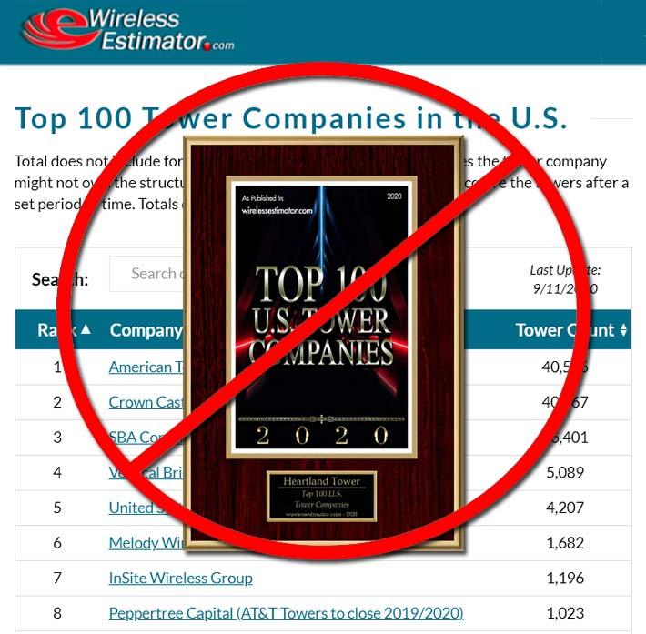 Top-Tower-Companies