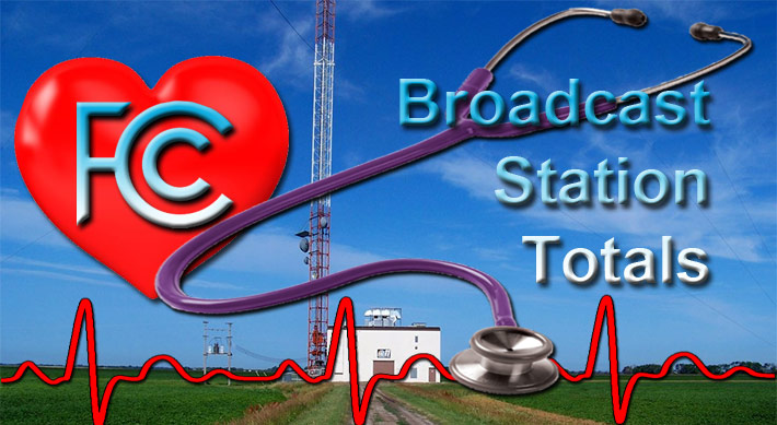 Broadcast-Station-Totals