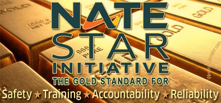 NATE-STAR-Initiative