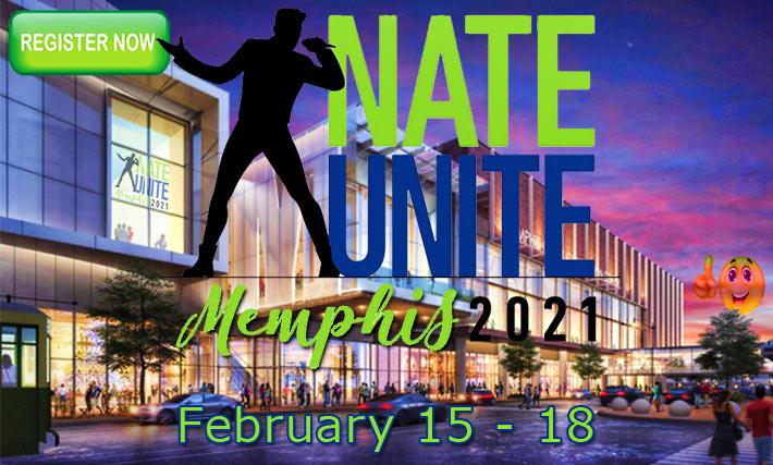 NATE-UNITE-2021