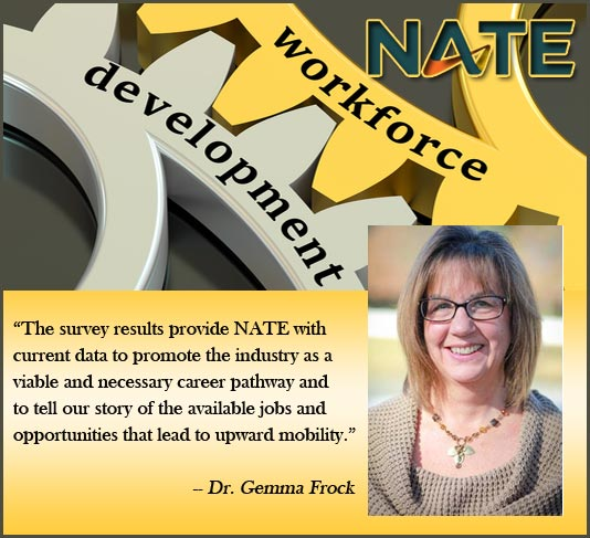 NATE.Survey.Frock