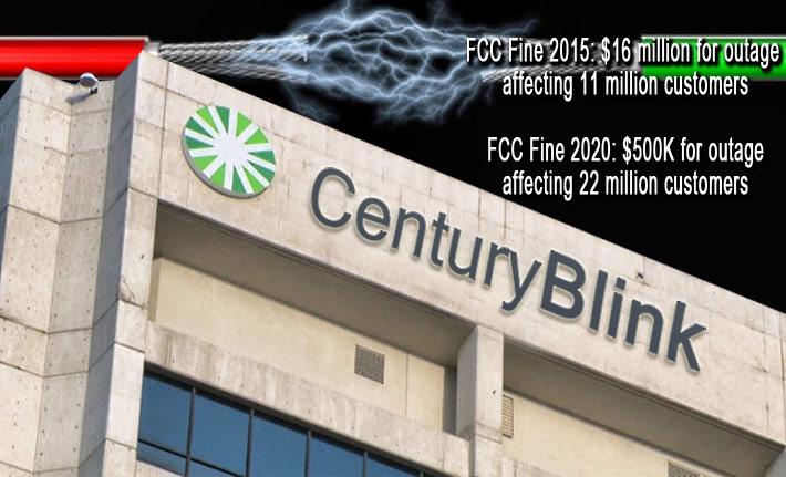CenturyLink-FCC-Fine