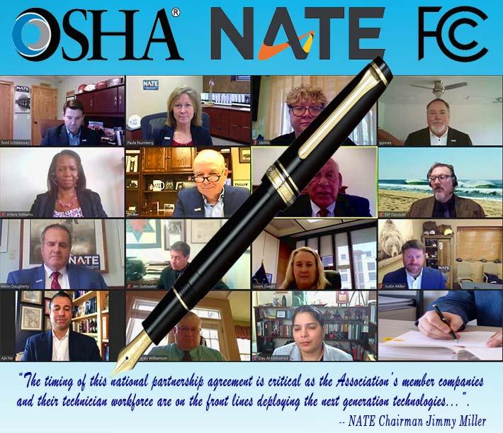 NATE-OSHA-FCC
