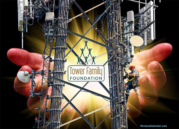 Tower.Family-Foundation