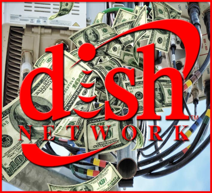 DISH.Network.Towers