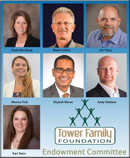 Tower.Family.Foundation