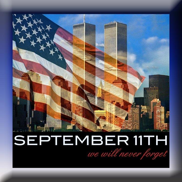 9.11.American.Tower
